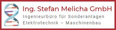 Ing. Stefan Melicha GmbH